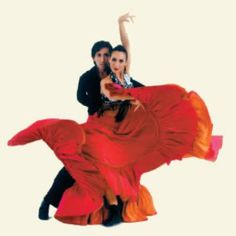 Google Image Result for http://www.topnews.in/files/ballroom-dancing.jpg