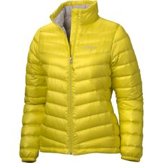 MarmotJena Down Jacket - Women's
