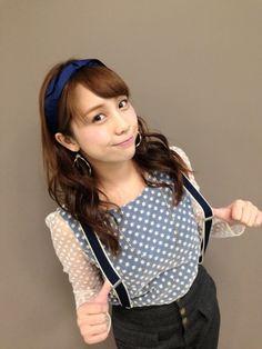 鈴木あきえの画像 p1_27