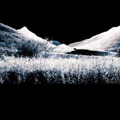 Azurebumble : Landscapes (Kinlochleven) Photography
