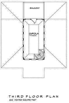 Plans blueprints on pinterest coastal homes knotty pine for Crows nest house plans