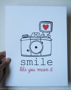 smile like you mean it! #kirbynelsonorthodontics