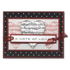 valentin card, robin, invitations, book idea, birthday card, card idea, valentin idea, cricut card, cards