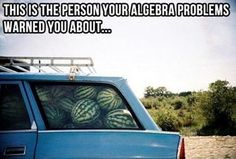 this just made me appreciate math for once in my life xD