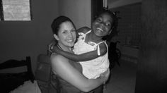 My personal blog post about my very first trip to Haiti! - Hills