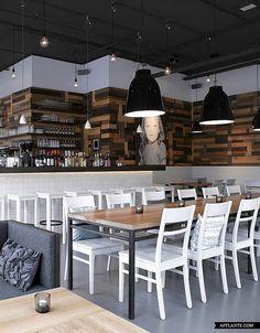 Nonna_Martha_Restaurant_Franken_Architekten_afflante_com_5