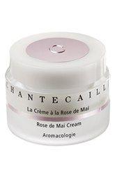 Chantecaille 'Rose de Mai' Cream