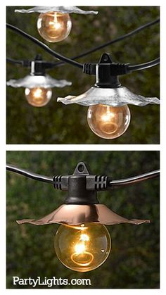 Outdoor String Lights Europe : Grilling area ideas on Pinterest Brick Grill, Pergolas and Patio Shade