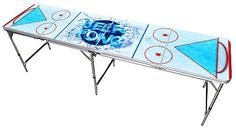 Sports Outdoors Game Room On Pinterest Darts Beer Pong Tables And Hockey