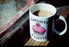 Need this cup