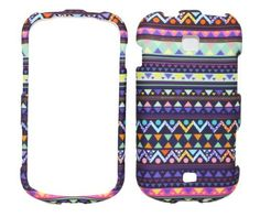 Stylish Tribal Design Rubberized Snap on Protective Cover Case for Samsung Galaxy Stellar i200 I200, http://www.amazon.com/dp/B008Z6DM7E/ref=cm_sw_r_pi_awdl_FdWRsb0VVWTG6
