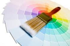 Painting is a relatively user-friendly activity if the proper precautions are taken to ensure safety. Painting is one of the easier do-it-yourself projects, yet it is not without its potential hazards. Chemical paint strippers have toxins that can be easily breathed in and absorbed through the skin. EcoSolve recommends Home Strip Paint and Varnish Remover for all your indoor paint removal needs to have a safe DIY project every time.