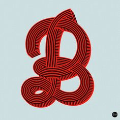 B (via Friends of Type)