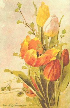Flowers198