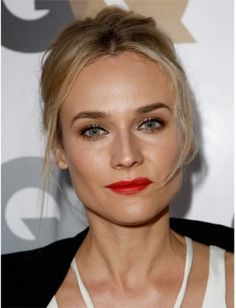 Diane Kruger's 10 Best Beauty Looks Ever, In Honor of the Actress' 37th Birthday