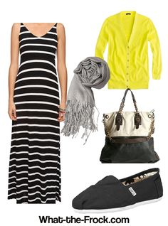 maxi dresses, the dress, casual outfits, airport outfits