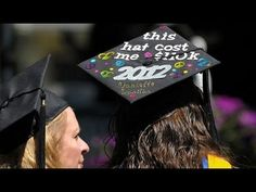 Student Loan Interest Rates Double