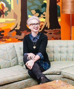 Step Into The Incredible DUMBO HQ Of Etsy