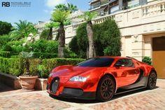 Love this car.....