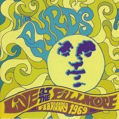 60 S Psychedelic Album Cover Art On Pinterest Lps Rock