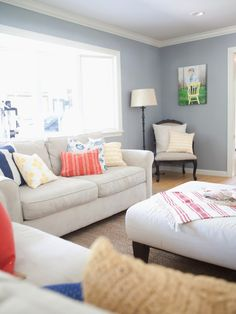 paint color      Slate Blue Design, Pictures, Remodel, Decor and Ideas - page 4