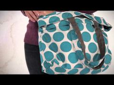 Thirty-One Girl on the Go Purses! Decisions are so hard! At least with them half price with $35 purchase in August, I could get two for the price of one? Which one is your favorite?