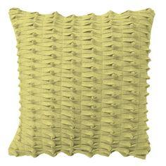texture, paint colors, pillow covers, throw pillows, felt pillow