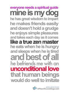 So very true