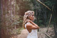boho-wedding-gowns13