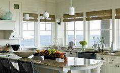 #decor #design #home #kitchen