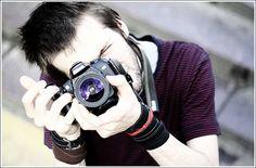 11 Tips for Beginner Photographers
