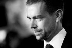 Pulchrinomics: Handsome C.E.O.s, Handsome Returns : The New Yorker