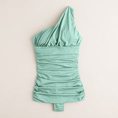 a cute modest swimsuit!!
