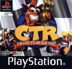 Anybody remember this game?