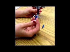 Lego Mindstorm - Beginner Tips