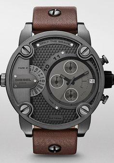 mens-luxury-2013-2014-watches-mens-fashion-watches