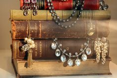 cool jewelry display window idea<3 http://www.wonderfulsnapbackswholesale.com/