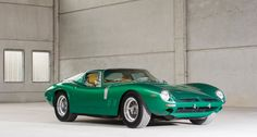 driver magazin, timeless classic, bizzarrini 5300, 5300 gt, awesomest vehicl, 60s car