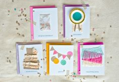 cards, cards, cards birthday, craft, idea, diy gift, creativ handmad, greeting cards, making cards, paper cards, parti
