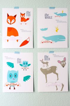 FREE printable valentine puppets {you are my fave} check out the link...these are adorable!