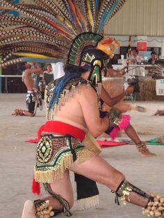 Aztec Dancer aztec dancer, dancer form, indian dancer, aztec indian, beauti indian, indian photo