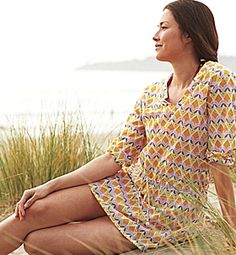 marigold cover up  http://rstyle.me/n/i5px2pdpe