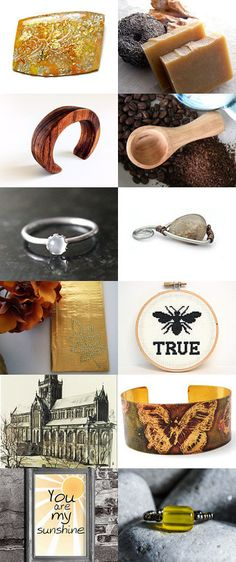 Florida Finds by Jen on Etsy--Pinned with TreasuryPin.com