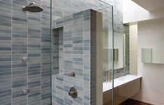 Bathroom Ceramic Tile | Ceramic Tile Colors love this for the shower.