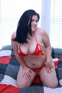 #sexybbw #boobs   #1 bbwdating site: www.bbwkissing.com