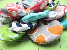 simpl sew, girl flower, sew project, sew easi, sew busi, flower tutorial, quilt idea, graci girl