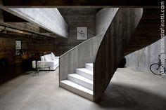 leonardo finotti - architectural photographer: MENDES DA ROCHA - LEME´S HOUSE