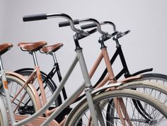 ride, pelago bike, colour, brooklyn color, prettiest bicycl, la bicyclett, pelago brooklyn, bicycl chic, thing