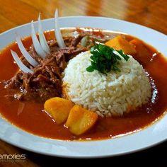 Guatemalan Food on Pinterest | Guatemalan Recipes, Guatemalan Food and ...