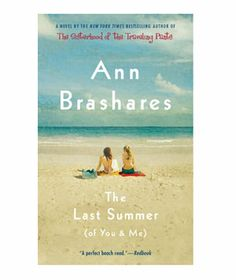 From: 31 Reader-Recommended Summer Books